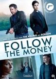 FOLLOW THE MONEY S2 CAST: THOMAS BO LARSEN, NATALIE MADUEQO