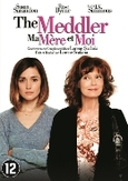 Meddler, (DVD)