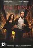 Inferno, (DVD)