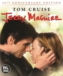 Jerry Maguire , (Blu-Ray)