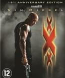 XXX (Anniversary edition),...