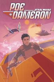Star Wars Poe Dameron 2 STAR WARS: POE DAMERON, Charles, Soule, Paperback