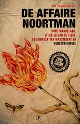 De Affaire Noortman