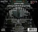 SIMON BOCCANEGRA VITTORIO...