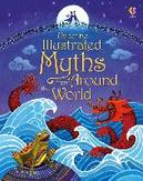 Illustrated Myths from...