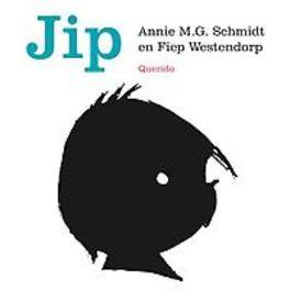 Jip Schmidt, Annie M.G., Paperback
