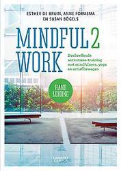Mindful2Work: Handleiding