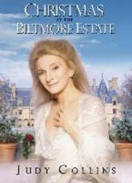 CHRISTMAS AT THE.. JUDY COLLINS, DVDNL