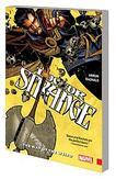Doctor Strange Vol. 1: The...