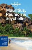 Lonely Planet Mauritius,...