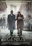 Genius, (DVD)