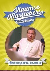 Wittekerke 89-96 (Vlaamse...