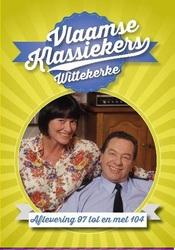 Wittekerke 97-104 (Vlaamse...
