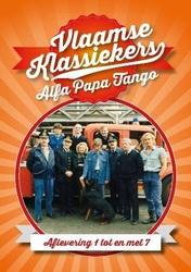 Alfa Papa Tango 1-7...
