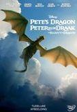 Peter en de draak (2016),...