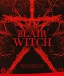 Blair witch , (Blu-Ray)