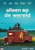 Alleen op de wereld, (DVD)