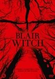Blair witch , (DVD)