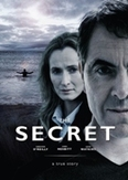 The Secret, (DVD)