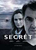 Secret, (DVD)