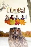 Uilenbal, (DVD)