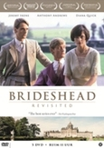 Brideshead revisited, (DVD)