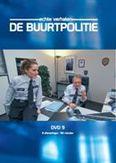 Buurtpolitie - Deel 9, (DVD)