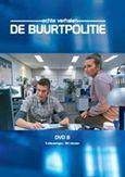 Buurtpolitie - Deel 8, (DVD)