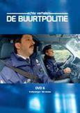 Buurtpolitie - Deel 6, (DVD)
