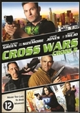 Cross wars, (DVD)