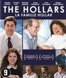 The Hollars, (Blu-Ray)