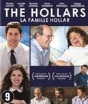 Hollars, (Blu-Ray)