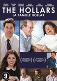 The Hollars, (DVD)