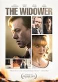 Widower, (DVD)