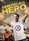 American hero, (DVD)