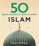 50 Islam Ideas You Really...