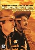 MacKenna's gold, (DVD)
