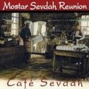 CAFE SEVDAH -DELUXE-