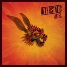 ARISE INTERSTATIC, CD