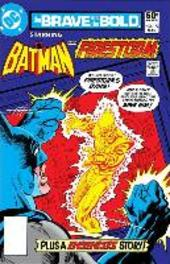 Tales of the Batman. Gerry Conway, Gerry Conway, Hardcover