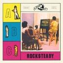 ABC ROCKSTEADY -REISSUE-