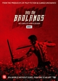 Into the Badlands - Seizoen...