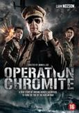 Operation chromite, (DVD)