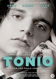 Tonio, (DVD)