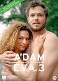 A'dam & E.V.A. (Amsterdam...
