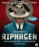 Riphagen, (Blu-Ray)