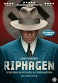 Riphagen, (DVD)