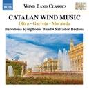 CATALAN WIND MUSIC SALVADOR...