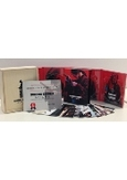 Rurouni Kenshin box, (Blu-Ray)