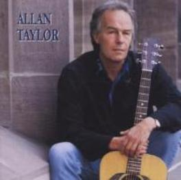 LOOKING FOR YOU Audio CD, ALLAN TAYLOR, CD